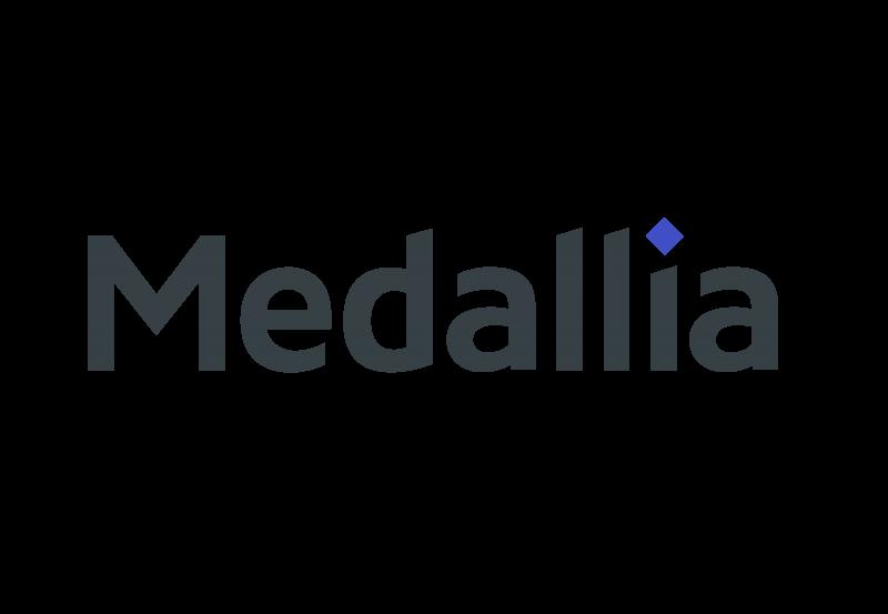 Media ID-4655