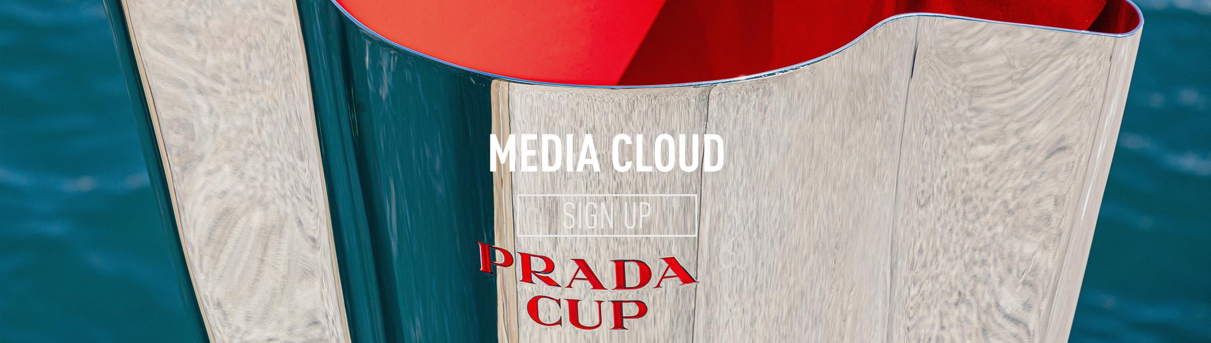 MEDIA-CLOUD.jpg